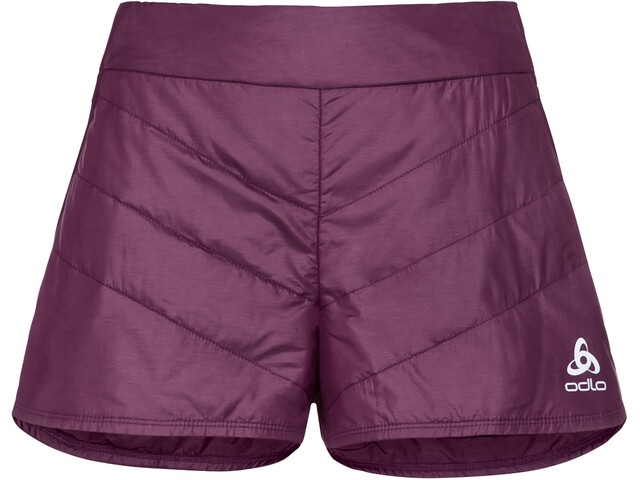 Odlo Irbis Shorts Women pickled beet